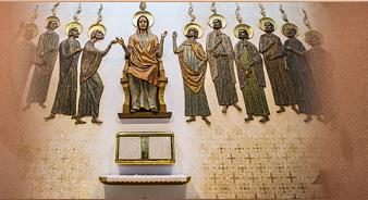 Parafia w Jastrzebiu Zdroju